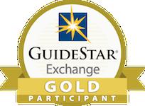 guidestargoldsmall