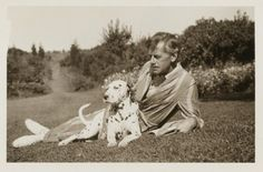eugene oneill dog essay This free english literature essay on essay: all the kings men by robert penn warren and long day's journey into the night by eugene o'neill is perfect for english literature students to use as an example.