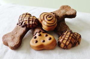 Charity_baking