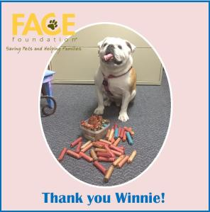 Charity_Winnie