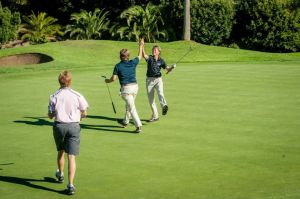Golf2015_5